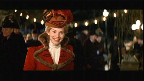 sienna guillory the time machine photos of sienna guillory