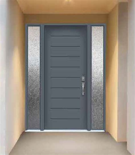 modern contemporary front entry door design collection