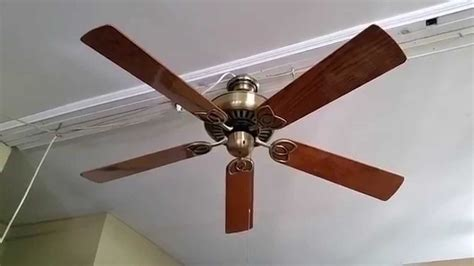 gulf coast ceiling fans gulf coast naples ceiling fan youtube