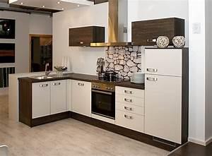 brigitte kuchen kuchenbilder in der kuchengalerie With küchenkorpus