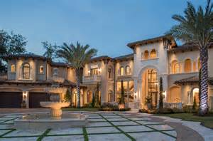 mansion designs berrios designs they specialize in mediterranean style homes home