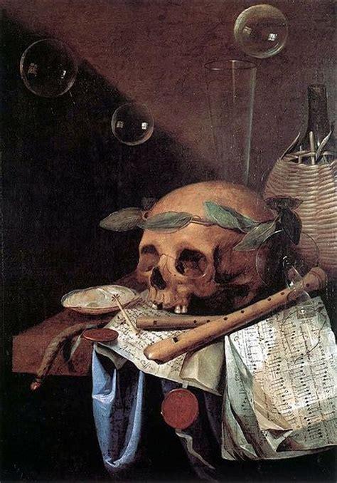 Vanite Peinture by Lettres Delacroix Maisons Alfort 187 Archive 187 Aspects