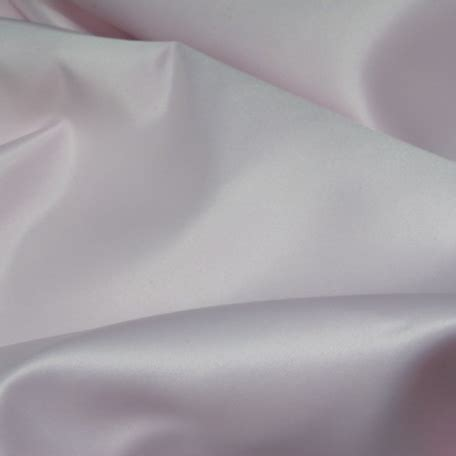 light pink table linens lamour satin light pink premium table linen contempo linens