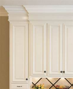 crown molding for kitchen cabinets 2081