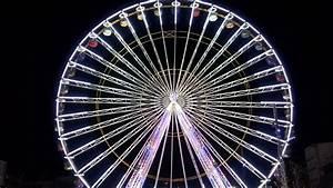 Grande Surface Clermont Ferrand : grande roue clermont ferrand wm youtube ~ Dailycaller-alerts.com Idées de Décoration