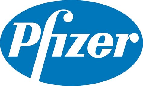 Pfizer is the world's premier biopharmaceutical company engaging in the business of discovering at pfizer, we apply science and our global resources to bring therapies to people that can help extend. Is Pfizer Stock Really Soaring on Vaccine News?