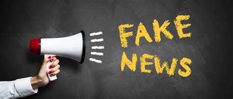 EXCLUSIVE: Mainstream Media Reporting About Twitter 'Fake ...