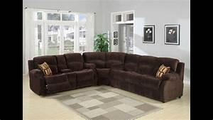 Plush sectional sofas plush sectional sofas tourdecarroll for Plush sectional sofa with chaise