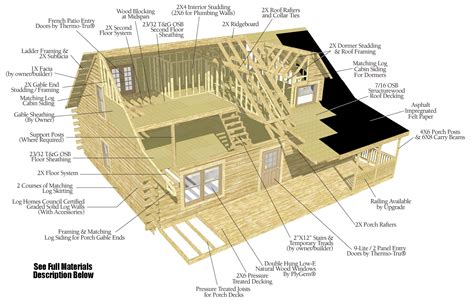 Roof Dormer Plans by Roof Framing Cost Shed Skillion Roof On A Modern House