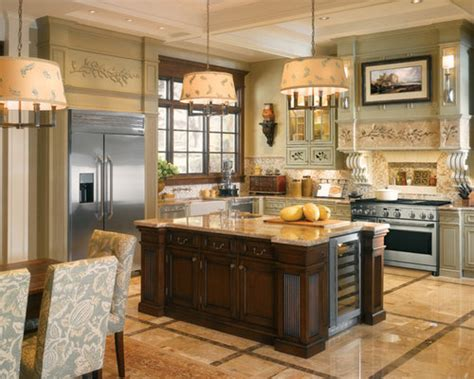ge monogram home design ideas pictures remodel  decor