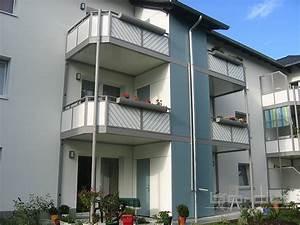 Schrank Wetterfest Für Balkon : balkonschr nke bonda balkon und glasbau gmbh ~ Michelbontemps.com Haus und Dekorationen