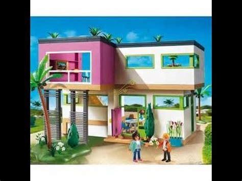 maison de cagne playmobile playmobil la nouvelle maison