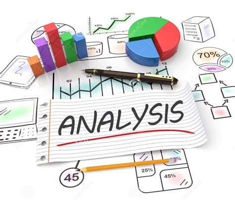 Acoustic Vowel Space Analysis Editing Services