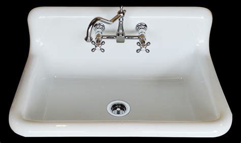 vintage kitchen sink 8 places to find drop in stainless steel drainboard sinks
