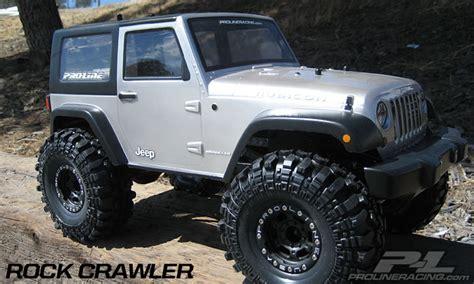 pro   interco tsl sx super swamper tires  rock