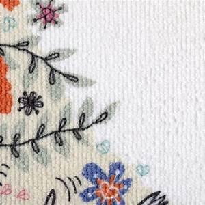 Stoff Selbst Bedrucken : handtuch stoff bedrucken lassen stoff f r handt cher gestalten ~ Eleganceandgraceweddings.com Haus und Dekorationen