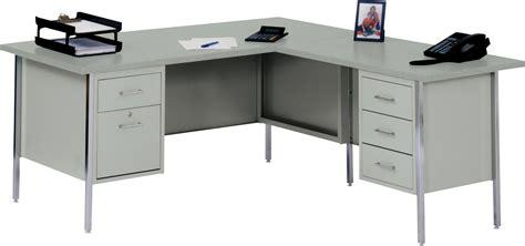 Magellan L Shaped Desk Gray by 16 Realspace Magellan Corner Desk Best Pdf Diy
