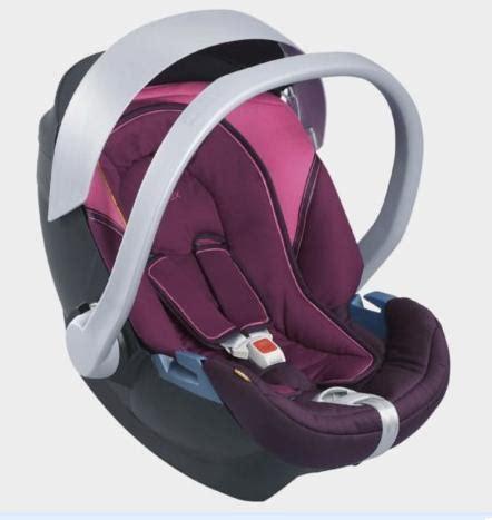 sieges bebe sièges auto siège auto poussette