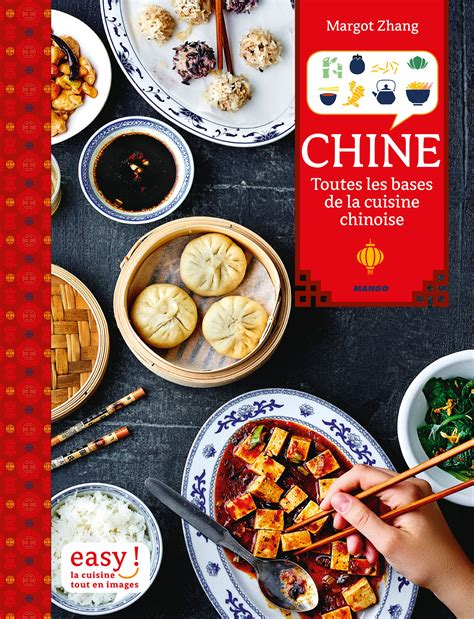 jeux du cuisine jeux de cuisine chinoise 28 images livre chine