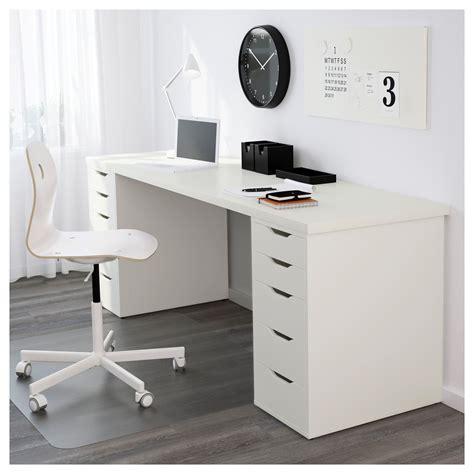 Ikea Arbeitstisch by Linnmon Tabletop White Den Ikea Office Ikea Desk