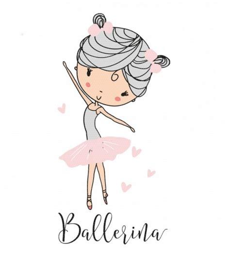 plottervorlage prima ballerina alle plottervorlagen