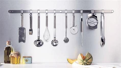 la carpe cuisine la carpe des ustensiles de cuisine design pour votre