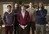 Amazon.com: Watch Silicon Valley: Season 1 | Prime Video