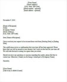 Sick leave request samples sick leave application letter doc coursework writing service spiritdancerdesigns Images