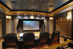 How to Create the Perfect Home Theater System! A1 Electrical