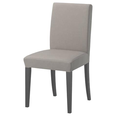 chaise de salle a manger ikea ikea chaise de salle a manger chaise de salle a manger