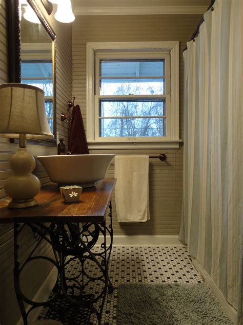 Complete Bathroom Remodel Diy by A Complete Bathroom Remodel On A Budget Of 2500 I Like