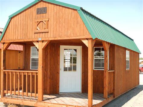 lofted barn cabin for deluxe lofted barn cabin