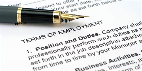 We Can Interpret And Apply Workplace Laws, Legislation And