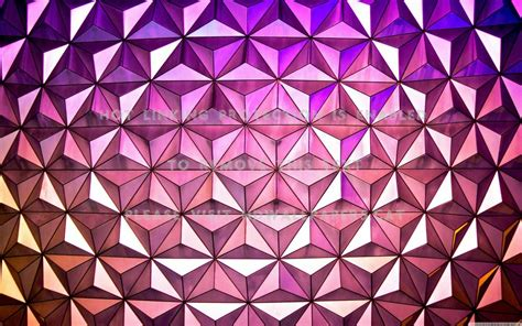 Geometric Stars Lines 3d Pretty Purple Pink #r5qj