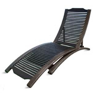 Patio Chaise Lounge Chairs Walmart walmart com please accept our apology