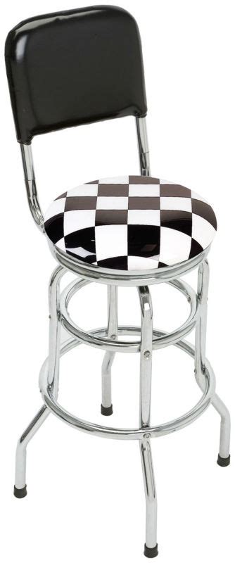 swivel bar stool with backrest cheap used metal bar stools
