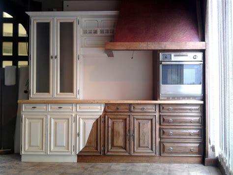 r ovation cuisine ancienne renovation meuble cuisine meilleures images d