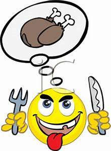 Clip Art Image: A Hungry | Clipart Panda - Free Clipart Images