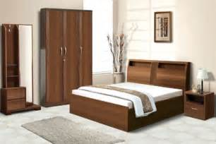 bedroom furniture ideas furniture in kolkata reasonable price home office furniture design