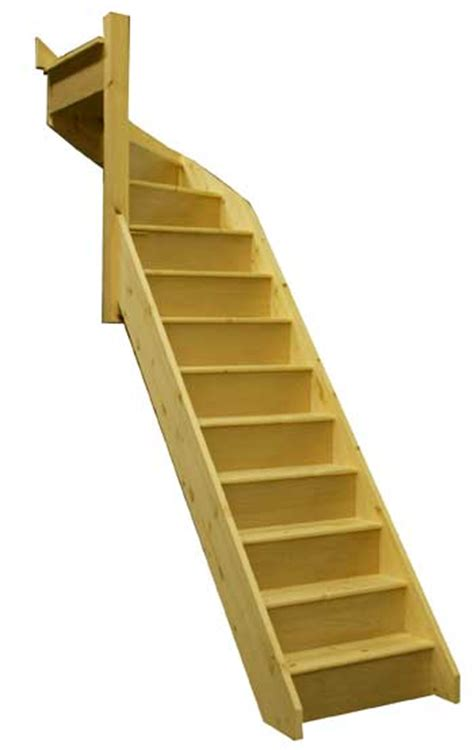 pine stairs  staircases uk timber stair manufacturers wooden stairs  stairplan