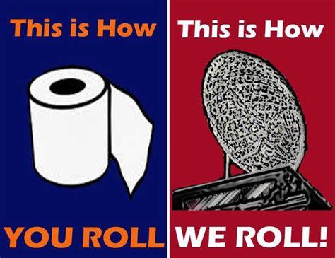 Iron Bowl Memes - 25 best ideas about auburn memes on pinterest alabama memes roll tide funny and alabama