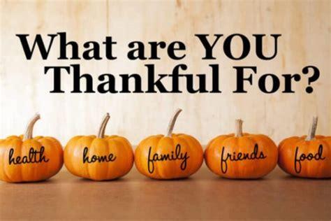 thanksgiving week    fry family ymca  metro