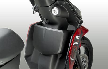 Tvs Dazz Wallpaper by Fitur Charger Honda Supra X125r Fi Lebih Safety Dibanding