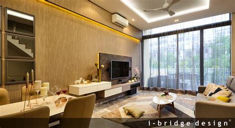 singapore interior design interior designers firm