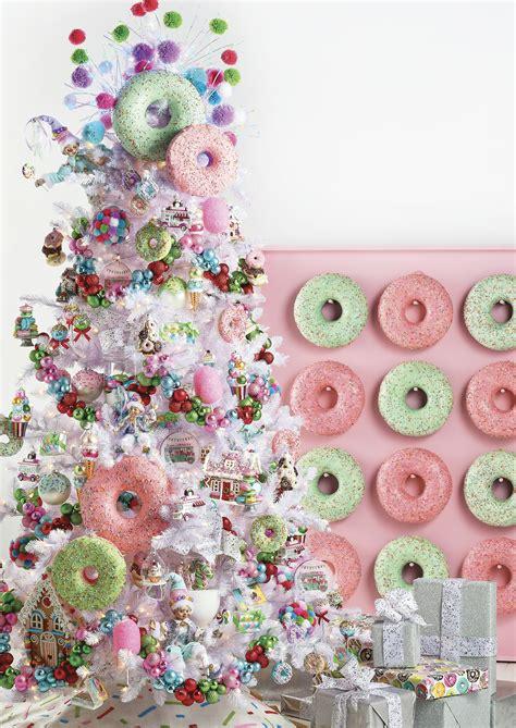 christmas tree ideas    jolly christmas shop