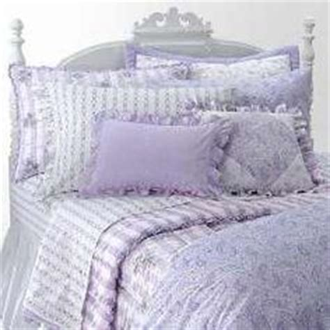 simply shabby chic bedding lavender 1000 images about lavender shabby chic on pinterest lavender lavender bedding and shabby chic