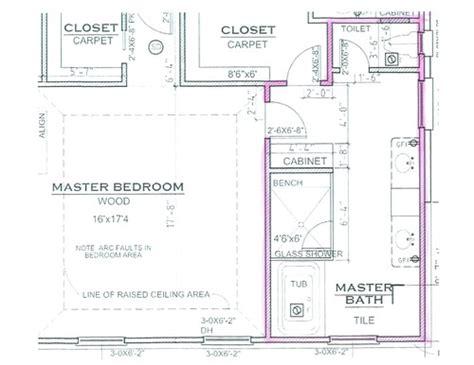 bathroom sink designs help needed asap master bath layout