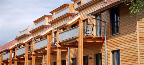 Holzwohnengarten Shop