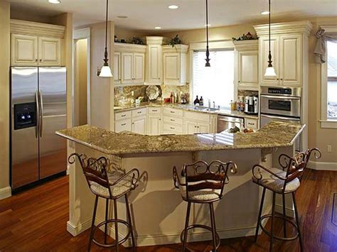 west island kitchen recent projects kitchens direct 3382