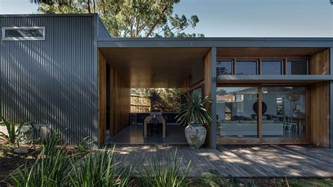 small  home  australia  creative eco friendly